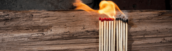 5 Important Fire Safety Tips Every Homeowner Should Know