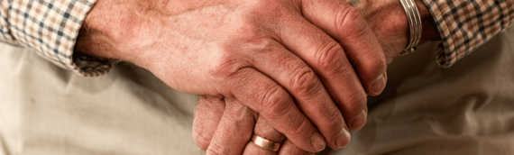 Caring for an Elderly Family Member: An Overview