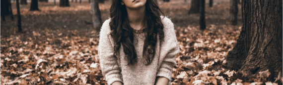 Recognizing Signs of Substance Use Disorder in Your Teen