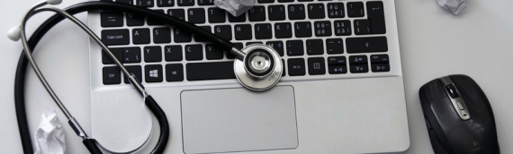 Medicare Open Enrollment Is Just around the Corner. Here's What You Need to Know