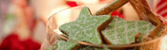 Healthy Eating tips for the Holiday Season