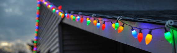 Holiday Health Tips to Stay Safe This Season
