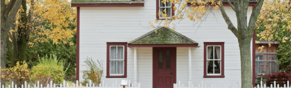 What Is Radon Gas, and Should Your Home Be Tested?