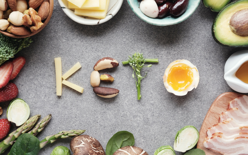 a better you keto diet
