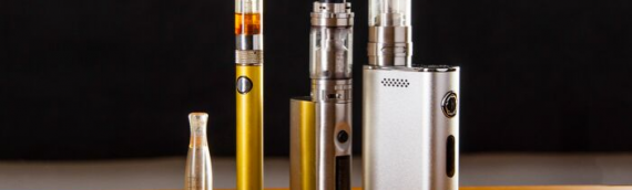 Is Vaping Banned? What Are the Dangers? Answers to Your Vaping FAQs