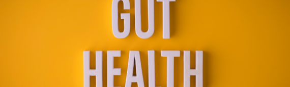 7 Ways to Improve Your Gut Health